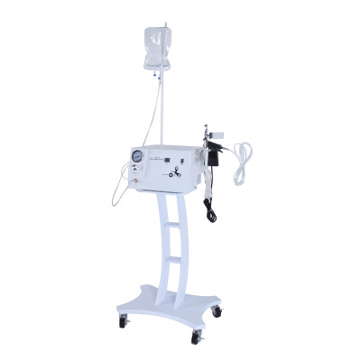 Professional Portable New machine china water oxygen jet peel jeet 3 in 1