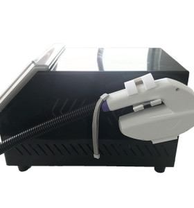 Super Hair Removal Factory Price ipl e-light، shr ipl نمش آلة إزالة الشعر
