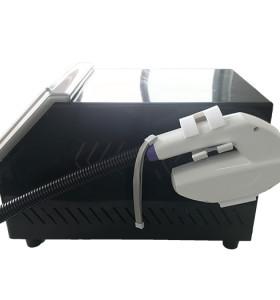Súper depilación Precio de fábrica ipl e-light, shr ipl peca máquina de depilación