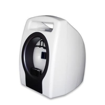 Professional Portable skin analysis beauty equipment