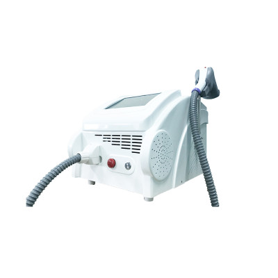 Professional portable 755 808 1064 diode hair depilation machine