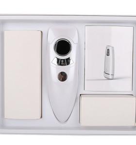 Professional Portable mini Ipl hair removal battery epilator