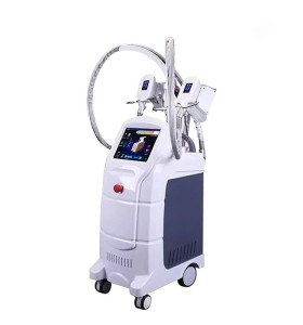 2019 High Quality Product Of Cryolipolisis Slimming Machine For Body Slimming
