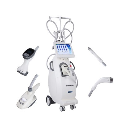 Weight Loss Feature And Ce Certification Ultra Lipo Cavitation RF Beauty Slimming Machine
