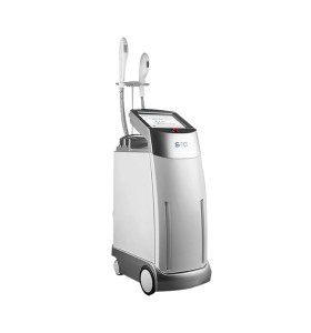FDA Approved Ipl Machine Freckle Removal Beauty Machine ipl