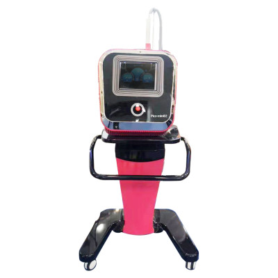 Tattoo Removal Feature And Portable Style Mini Laser Skin Spot Removal Machine