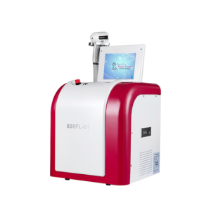 Convenient 808 Diode Laser With Cheap Alexandrite Laser Hair Removal Machine Price