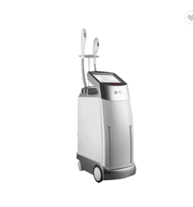 Cheap Price High Quality Beauty Spa Salon Products IPL Hair Removal Machine