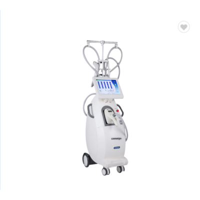 2019 Low price weight loss body slimming machine