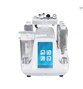 HONKON portable microdermabrasion facial cleaning machine