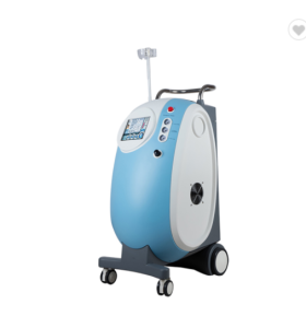 almighty oxygen jet machine almighty oxygen jet machine