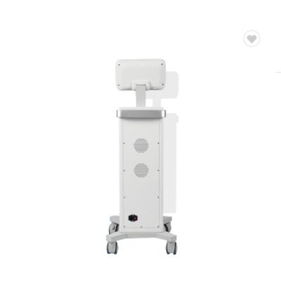 2020 HONKON Professional RF Thermagic Cpt Skin Rejuvenation Machine