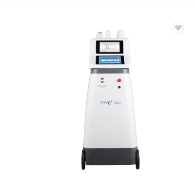 Freckle Removal And Hair Removal Ipl E Light Beauty Machine Nd Yag Laser Machine