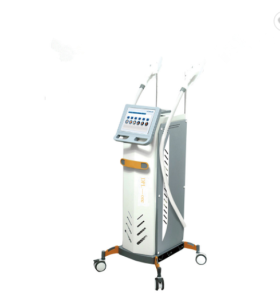 HONKON Big Spot Size OPT IPL Machine DPL SHR DPL Hair Removal Machine