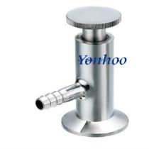 yonhoo sample valve