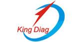 Société de Tech de KingDiag (KingDiag Tech Company)