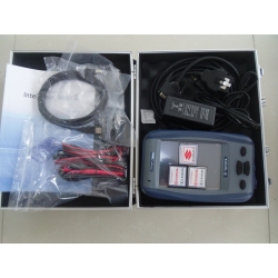 Toyota IT2 V2014.6 Intelligent Tester2 With Suzuki