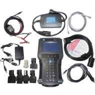 Tech 2 Diagnostic scanner