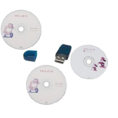 TIS2000 CD and USB KEY for GM TECH2 GM Car Model