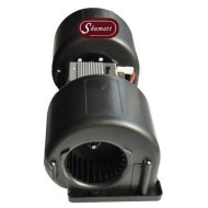Bus Air Conditioning Parts Blower
