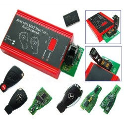 Benz Small KEY Programmer