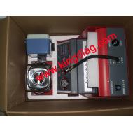 Original 220V CNC-602A CNC602A Injector Cleaner & Tester