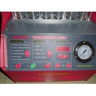 Original 110V CNC-602A CNC602A Injector Cleaner & Tester
