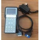 2014 CK-100 Auto Key Programmer V99.99 Newest Generation SBB