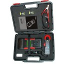 Launch BST 760 Battery Tester