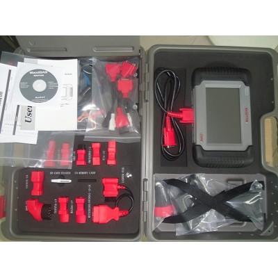 Autel MaxiDAS® DS708 Original Spanish DS708