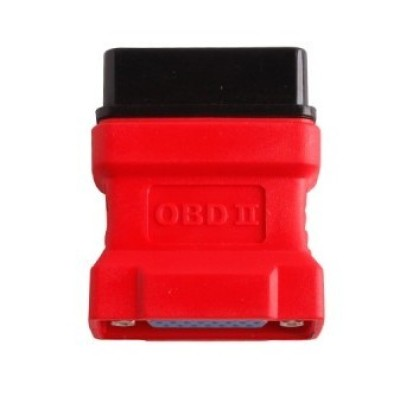 DS708 OBD 16 Pin Adaptor