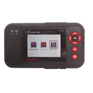 Launch X431 Creader VII+ (CRP123) comprehensive diagnostic instrumentLaunch X431 Creader VII+ (CRP123)
