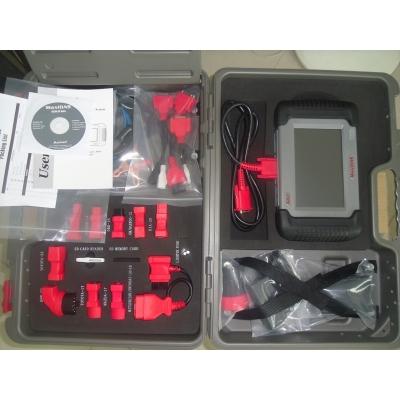 Autel MaxiDAS DS708