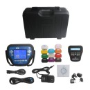 MVP Key Pro M8 Auto Key Programmer M8 Diagnosis Locksmith Tool