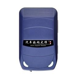 Original YH ADM-300A Digital Master SMDS III ECU Programming Tool