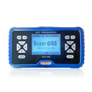 SuperOBD SKP-900 Hand-held OBD2 Auto Key Programmer