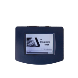 Main Unit of Digiprog III Digiprog 3 V4.94 Odometer Programmer with OBD2 ST01 ST04 Cable