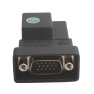 Chrysler 6 Pin Connector For Launch X431 GX3