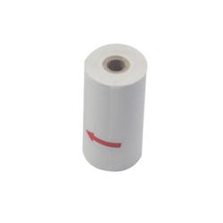 Launch X431 GX3 X431 Master Printer Paper