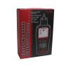 Autel Electric Brake Service Tool EBS301