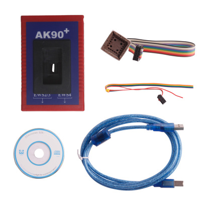 BMW AK90 Key Programmer for all BMW EWS