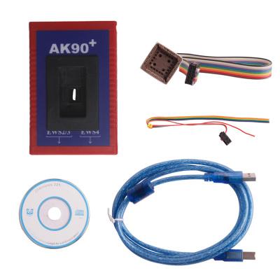 BMW AK90 Key Programmer for all BMW EWS