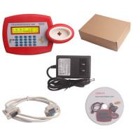 AD90 AD90P+Transponder Key Duplicator Plus