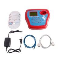 AD900 Pro Key Programmer 3.15V with 4D Function