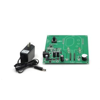 Chevrolet Remote Key Copy Machine