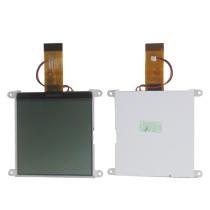 LCD Screen for Original X100+ Auto Key Programmer