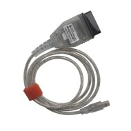 Mangoose For Volvo Vida Dice Diagnostic Cable