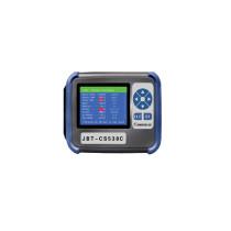 Vehicle Scanner Auto Diagnostic Tool Scanner JBT-CS538C