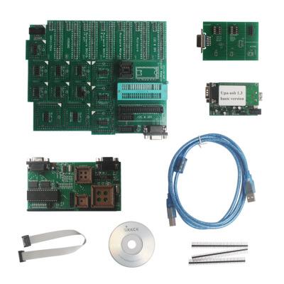 2014 UPA USB V1.3.0.14 With Full Adaptors