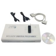 LabTool-48UXP Intelligent Universal Programmer
